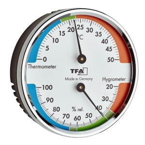 45-2040-42-analoges-thermo-hygrometer-mit-metallring-1200x1200px.jpg