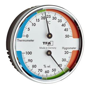 45-2040-42-analoges-thermo-hygrometer-mit-metallring-1200x1200px.jpg