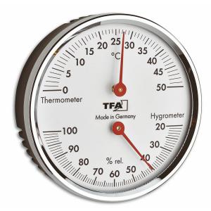 45-2041-42-analoges-thermo-hygrometer-mit-metallring-1200x1200px.jpg