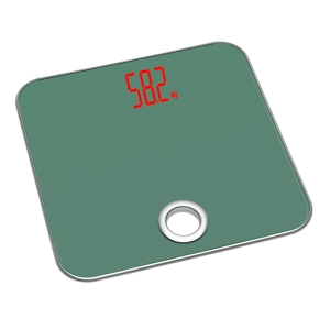 50-1000-04-digitale-personenwaage-glas-salsa-1200x1200px.jpg