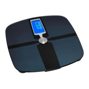 50-1002-01-digitale-körper-analysewaage-glas-samba-1200x1200px.jpg