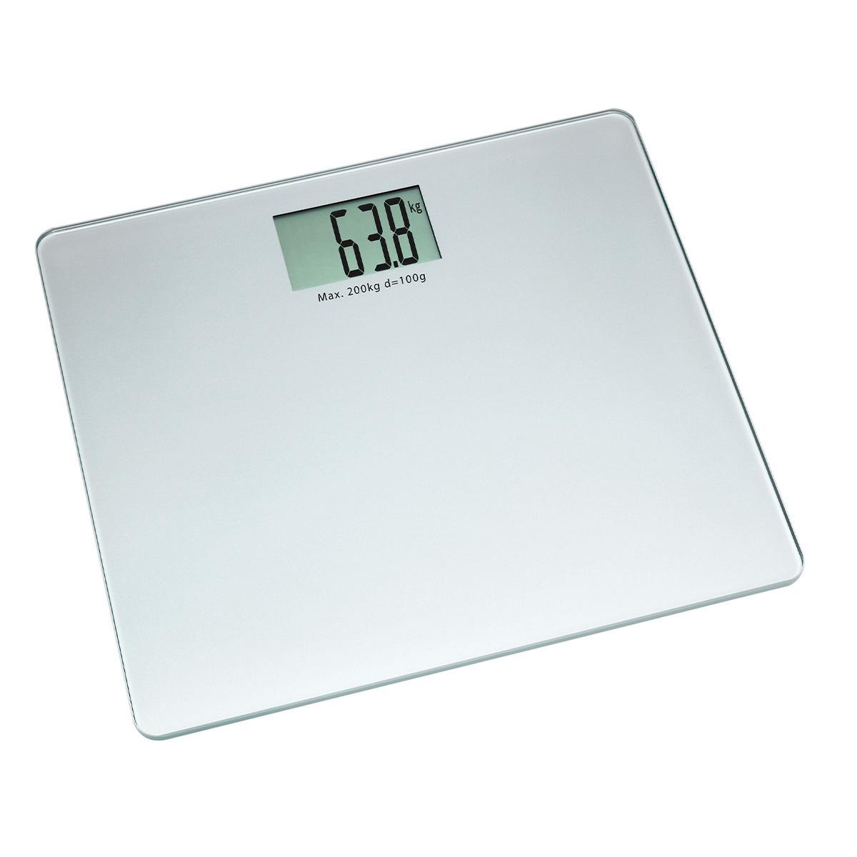50-1010-54-digitale-xxl-personenwaage-glas-big-step-1200x1200px.jpg