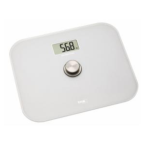 50-1014-02-digitale-personenwaage-glas-eco-step-1200x1200px.jpg