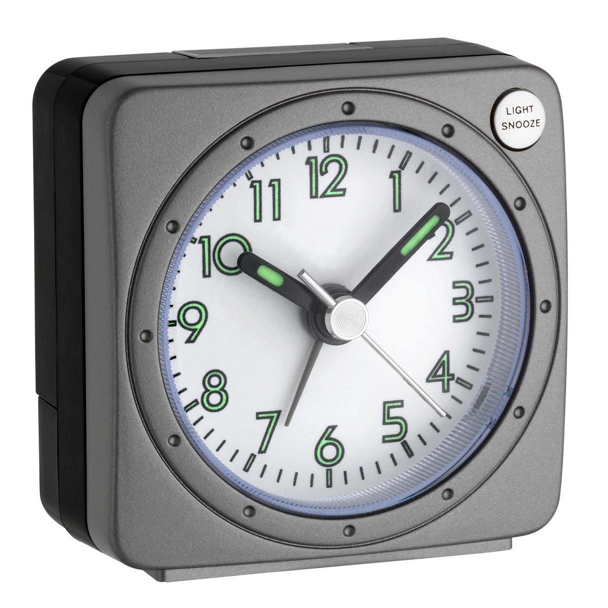 60-1008-analoger-wecker-1200x1200px.jpg