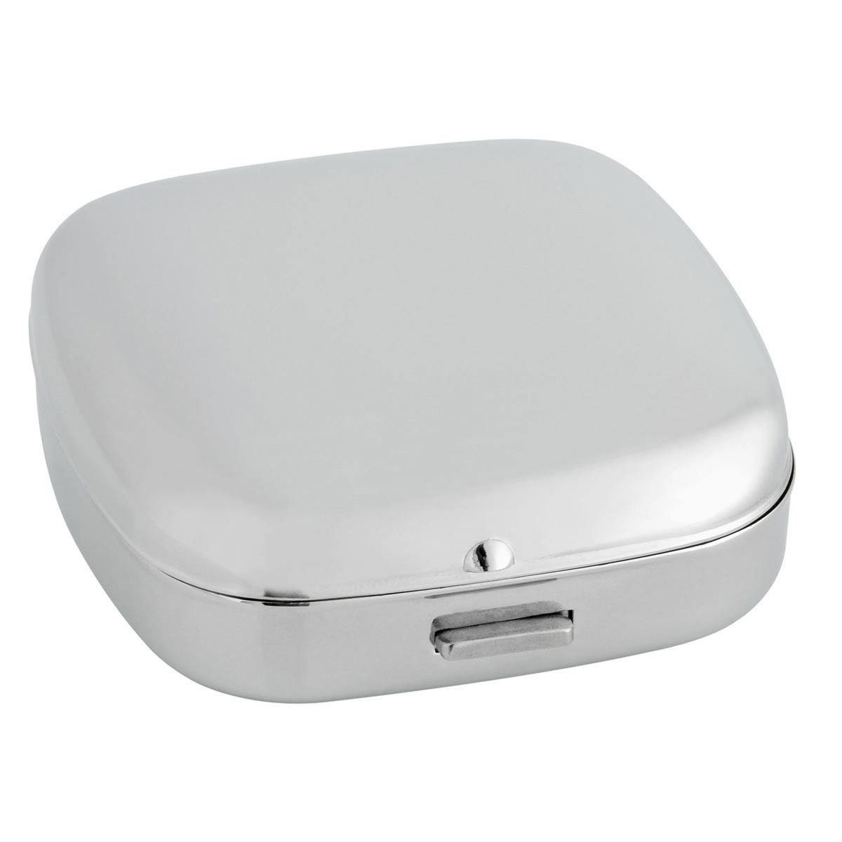 60-1012-analoger-wecker-metallbox-1200x1200px.jpg