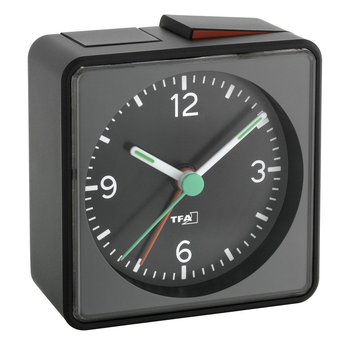 60-1013-01-analoger-wecker-push-anwendung-1200x1200px.jpg