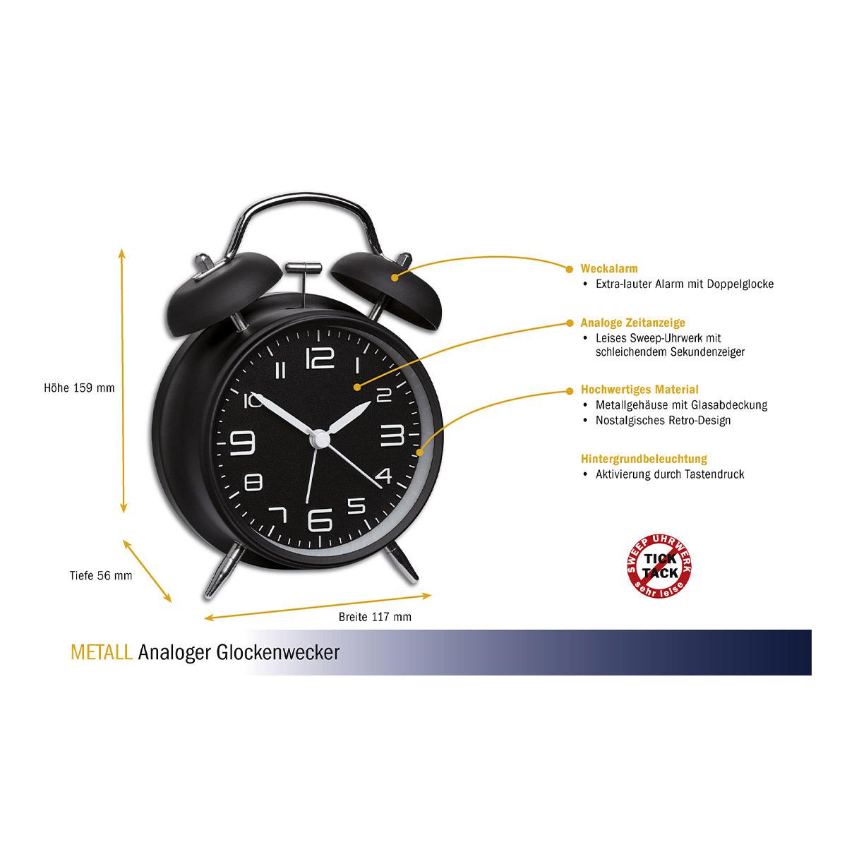 60-1025-01-analoger-metall-glockenwecker-abmessungen-1200x1200px.jpg
