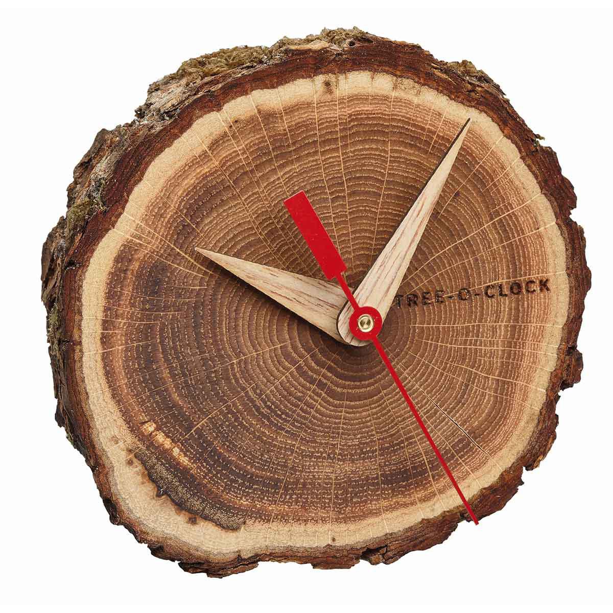60-1028-08-analoge-tischuhr-eichenholz-tree-o-clock-1200x1200px.jpg