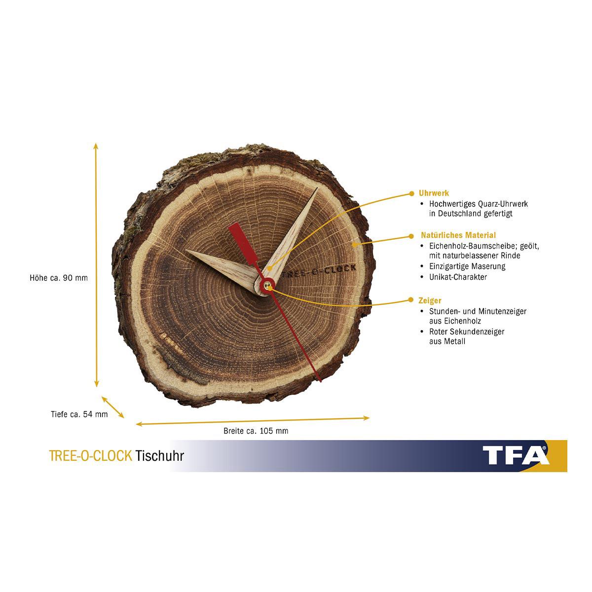 60-1028-08-analoge-tischuhr-eichenholz-tree-o-clock-abmessungen-1200x1200px.jpg