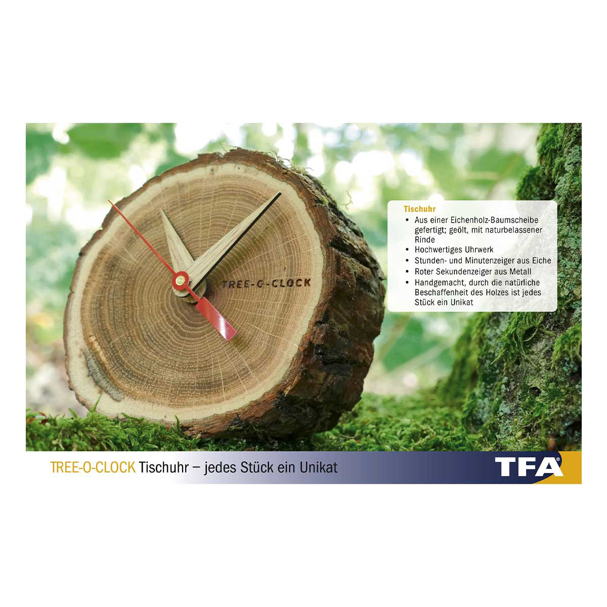60-1028-08-analoge-tischuhr-eichenholz-tree-o-clock-vorteile-1200x1200px.jpg