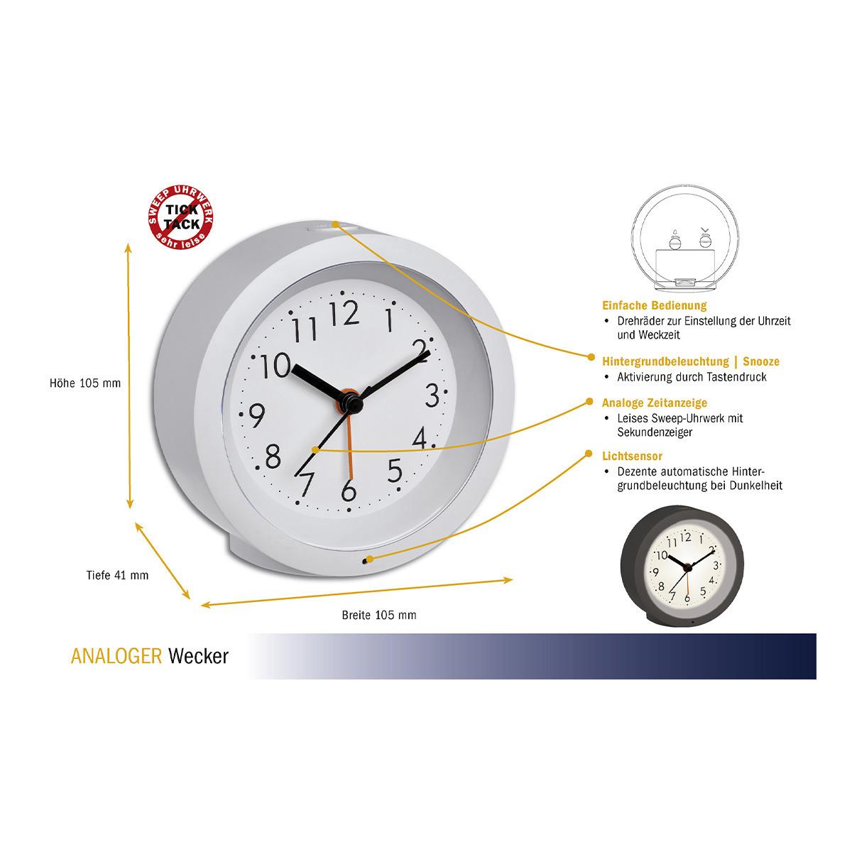 60-1029-02-analoger-wecker-abmessungen-1200x1200px.jpg