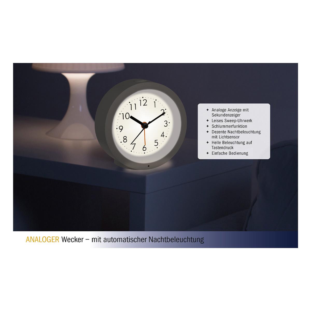 60-1029-02-analoger-wecker-vorteile-1200x1200px.jpg