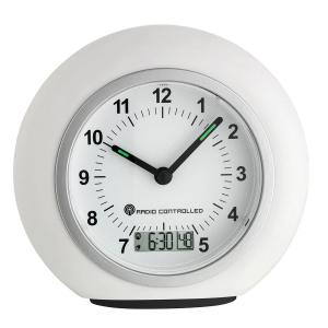60-1509-02-analoger-funk-wecker-mit-digitaler-alarmzeit-sekundenanzeige-1200x1200px.jpg