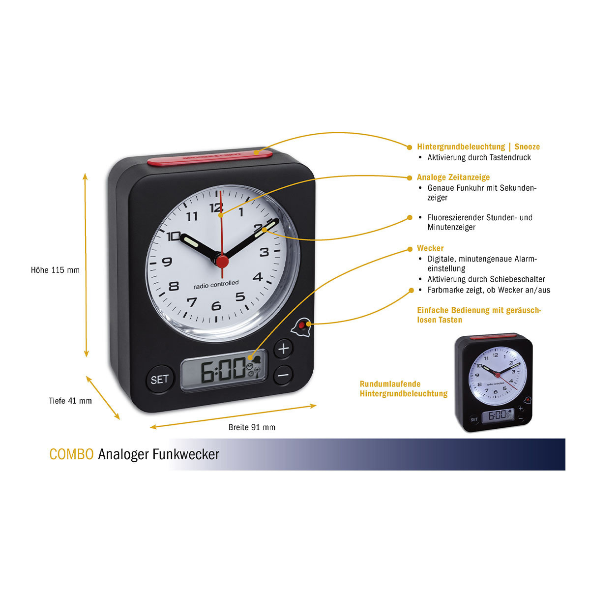 60-1511-01-05-analoger-funk-wecker-combo-abmessungen-1200x1200px.jpg