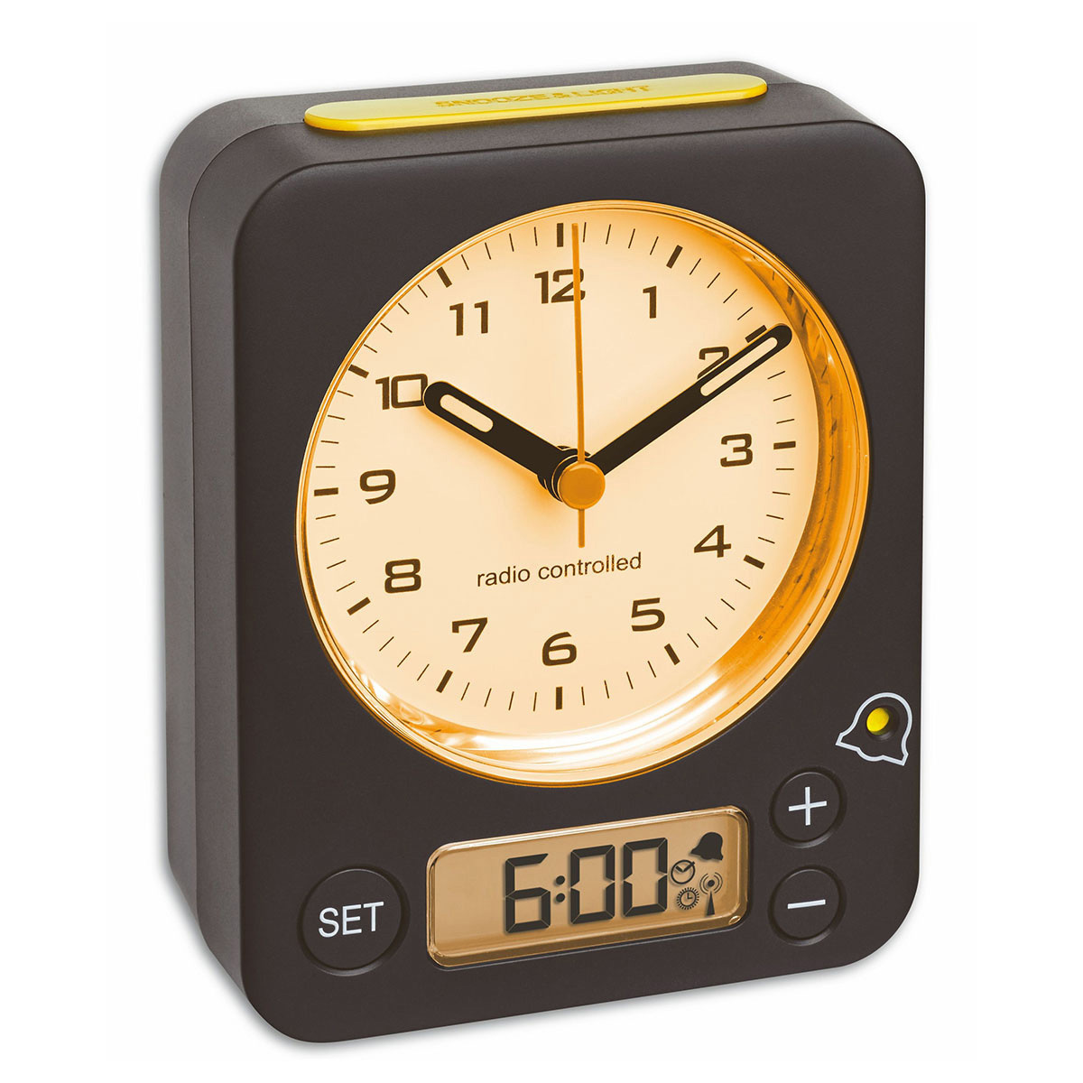 60-1511-01-07-analoger-funk-wecker-combo-beleuchtung-1200x1200px.jpg