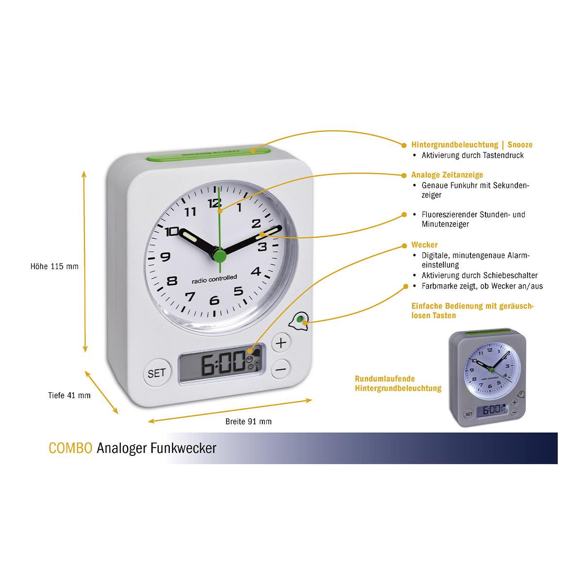 60-1511-02-04-analoger-funk-wecker-combo-abmessungen-1200x1200px.jpg