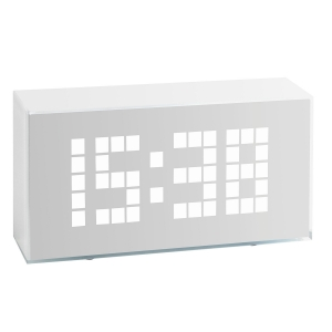 60-2012-digitaler-wecker-mit-leuchtziffern-time-block-1200x1200px.jpg