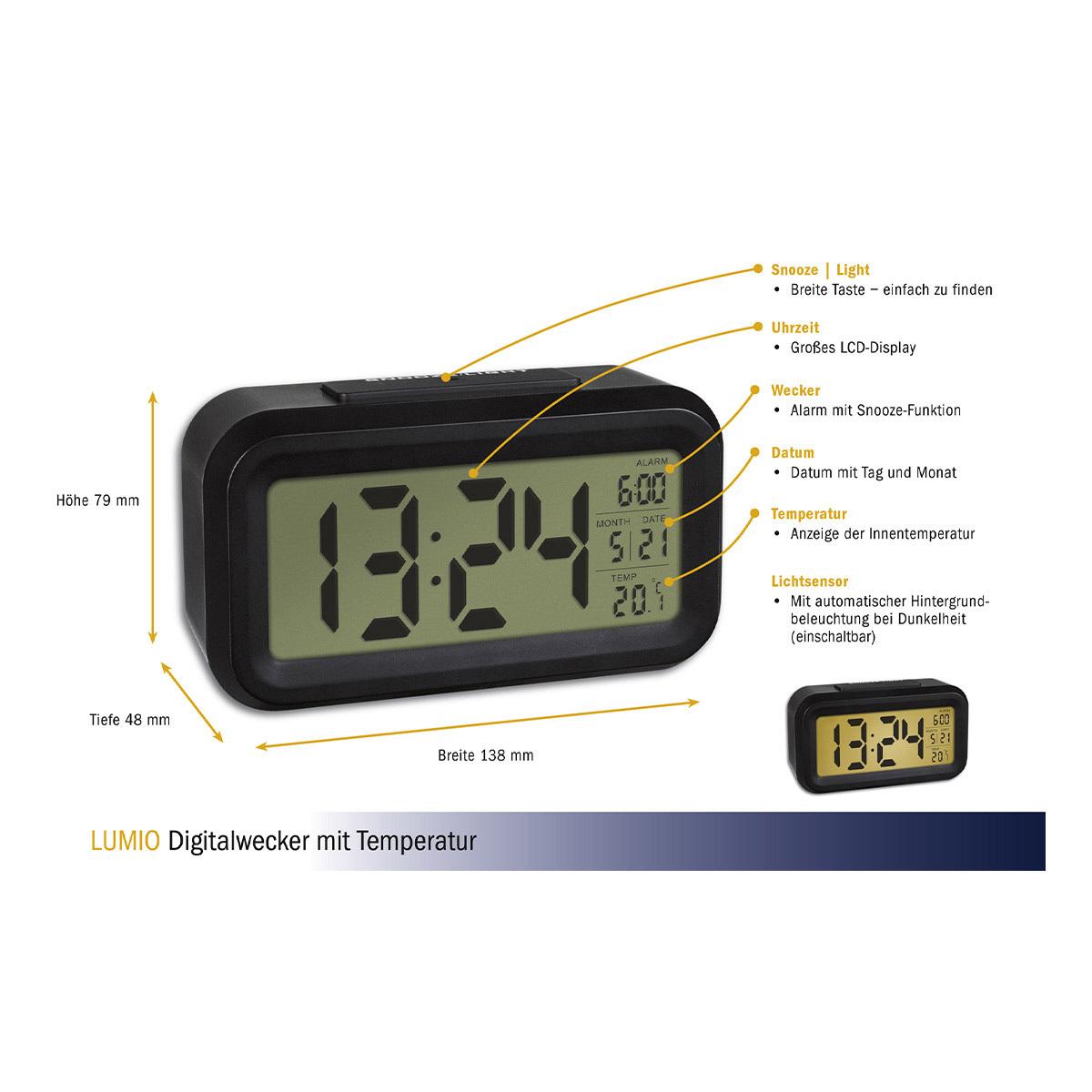 60-2018-01-digitaler-wecker-mit-temperatur-lumio-abmessungen-1200x1200px.jpg