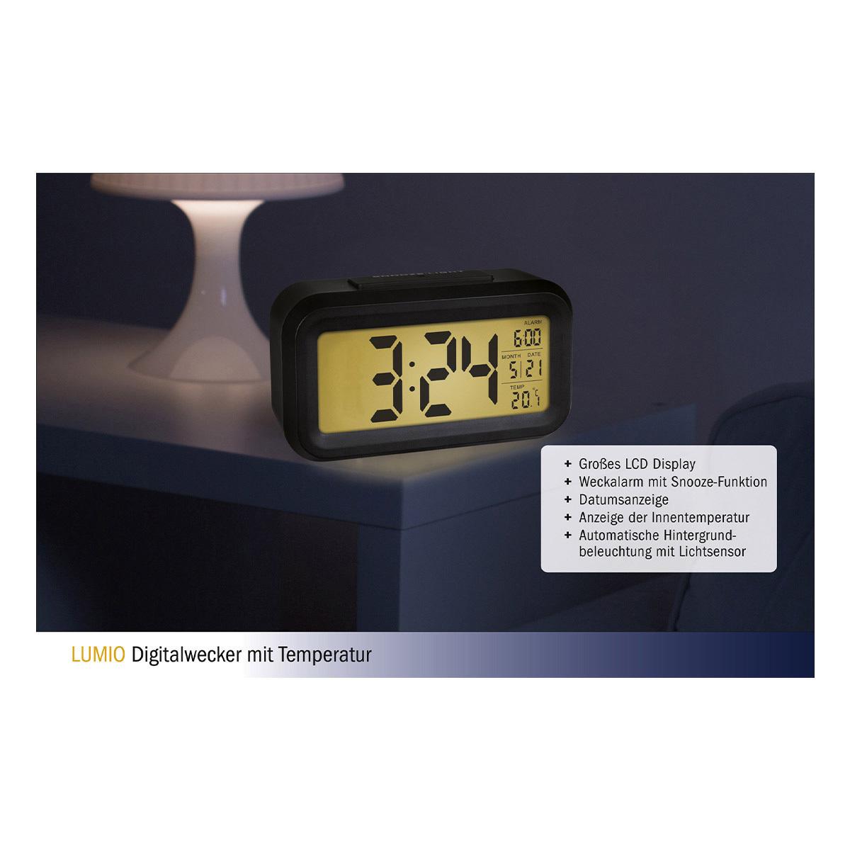 60-2018-01-digitaler-wecker-mit-temperatur-lumio-vorteile-1200x1200px.jpg