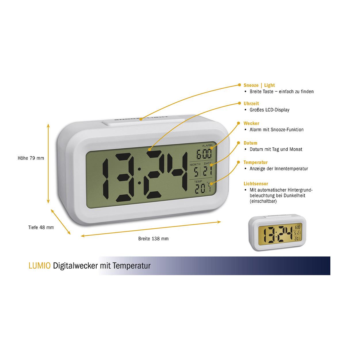 60-2018-02-digitaler-wecker-mit-temperatur-lumio-abmessungen-1200x1200px.jpg