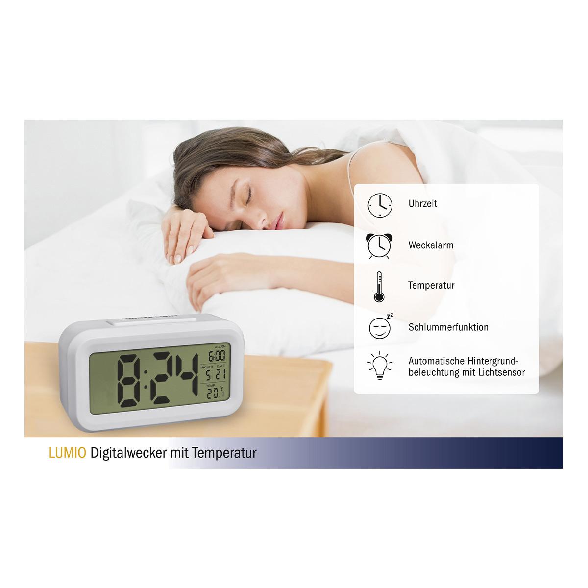 60-2018-02-digitaler-wecker-mit-temperatur-lumio-icons-1200x1200px.jpg