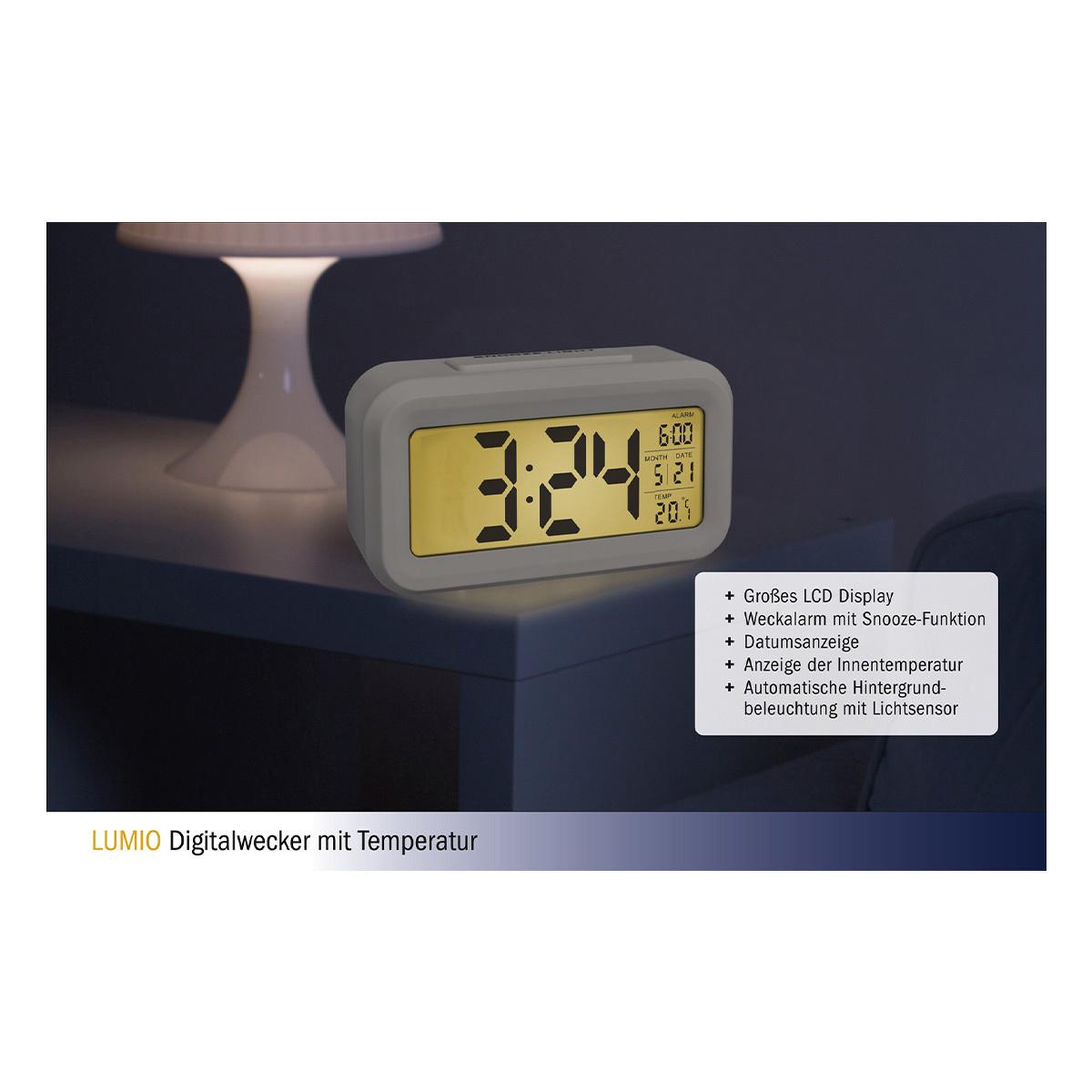 60-2018-02-digitaler-wecker-mit-temperatur-lumio-vorteile-1200x1200px.jpg