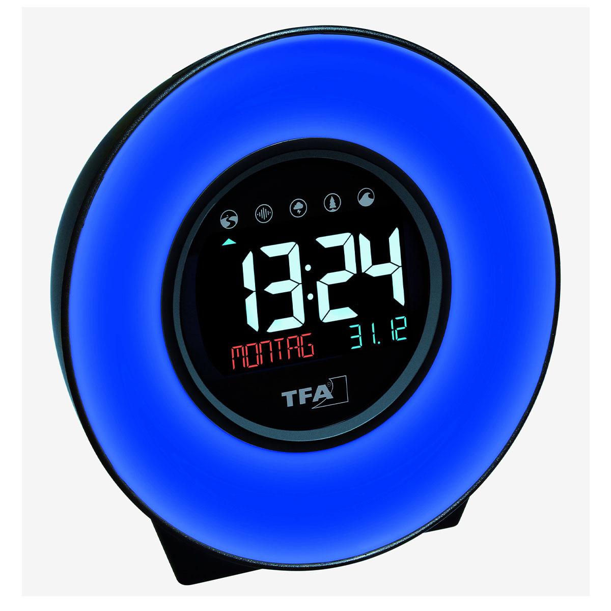 60-2023-02-lichtwecker-mit-naturgeräuschen-farbwechsel-stimmungslicht-mood-light-blau-1200x1200px.jpg