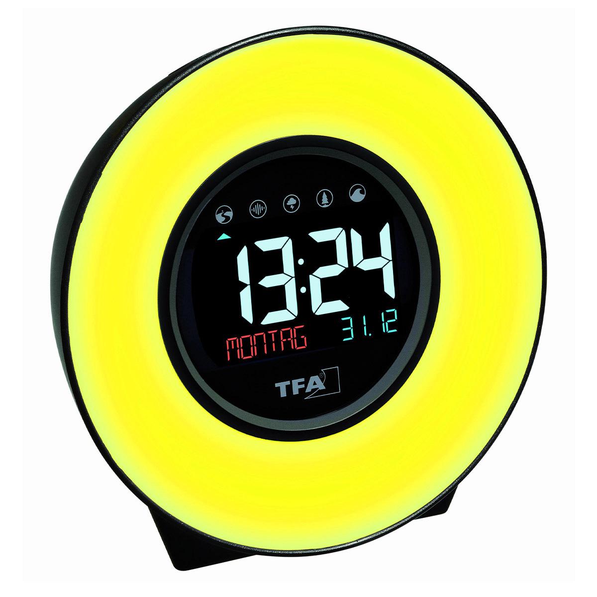 60-2023-02-lichtwecker-mit-naturgeräuschen-farbwechsel-stimmungslicht-mood-light-gelb-1200x1200px.jpg
