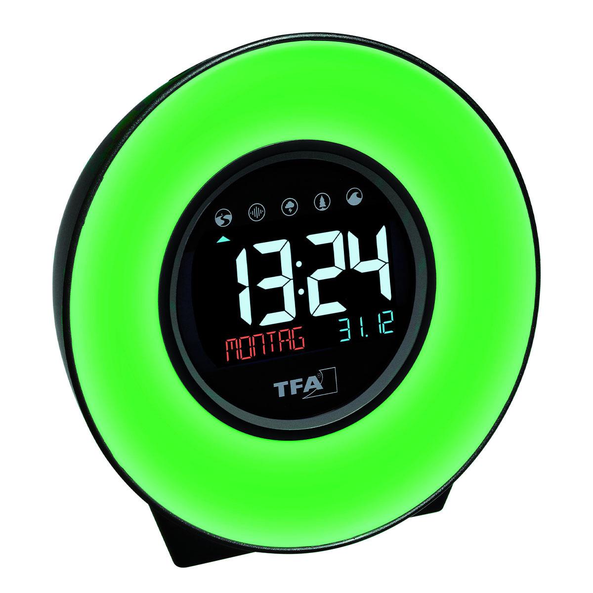 60-2023-02-lichtwecker-mit-naturgeräuschen-farbwechsel-stimmungslicht-mood-light-grün-1200x1200px.jpg