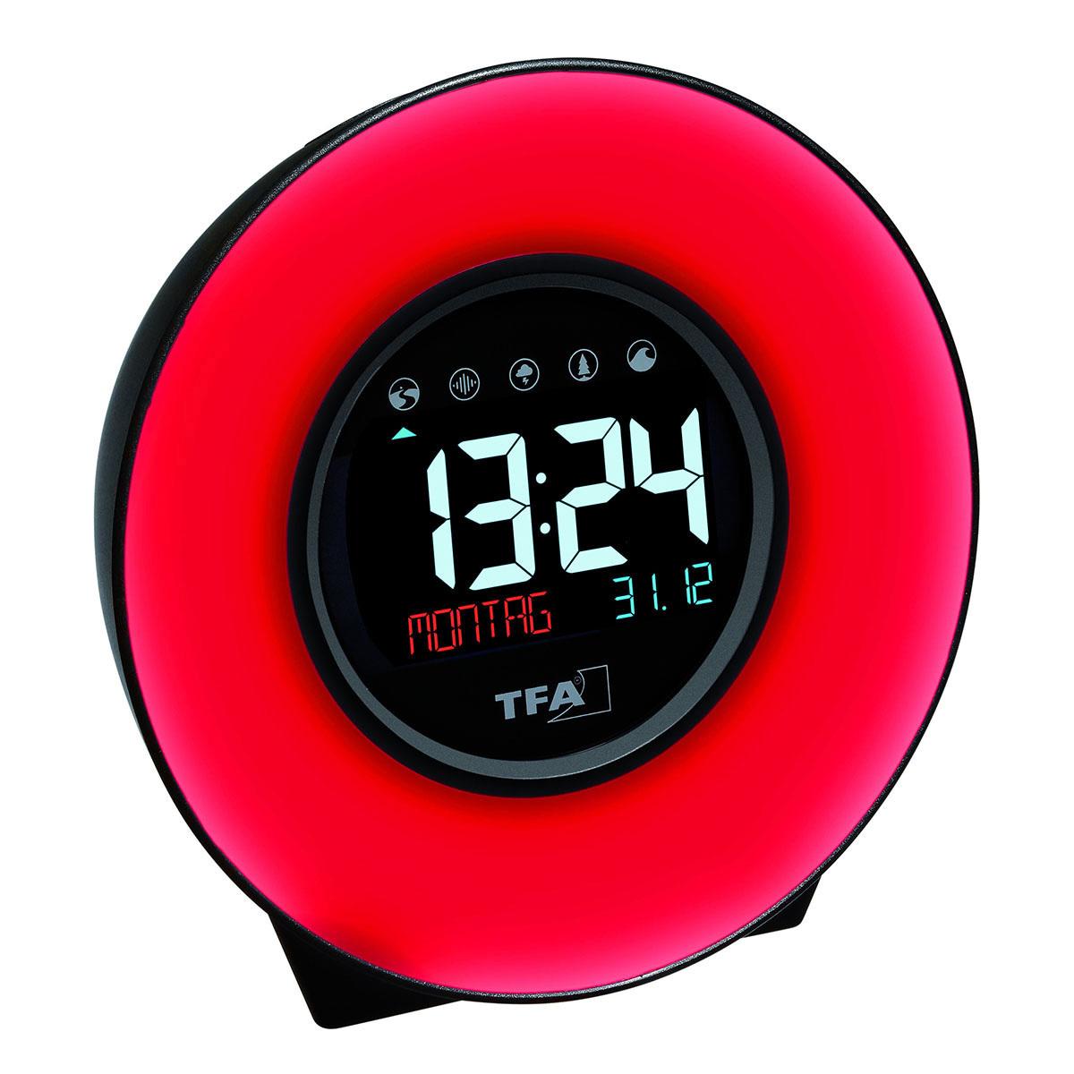 60-2023-02-lichtwecker-mit-naturgeräuschen-farbwechsel-stimmungslicht-mood-light-rot-1200x1200px.jpg