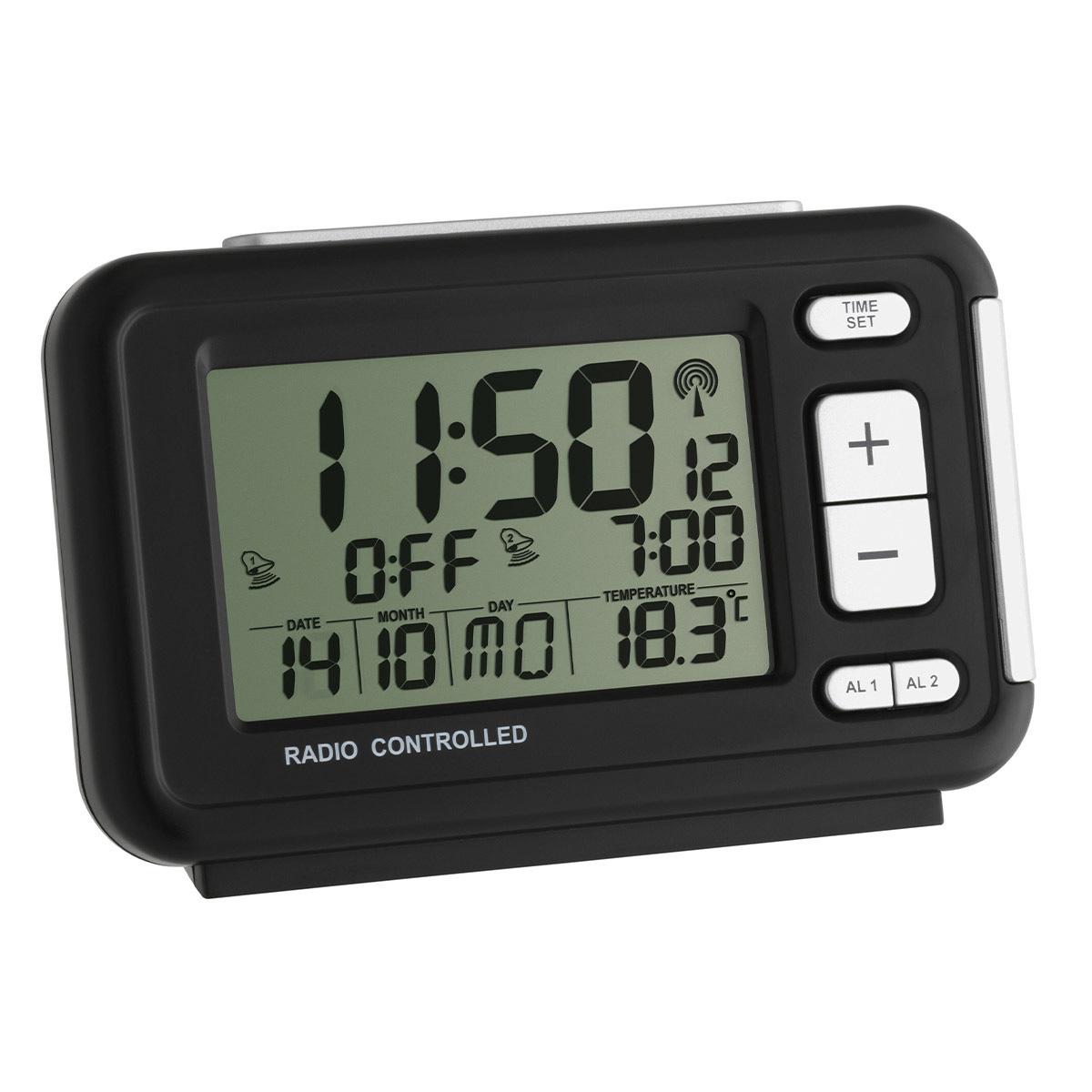 60-2500-digitaler-funk-wecker-mit-temperatur-1200x1200px.jpg