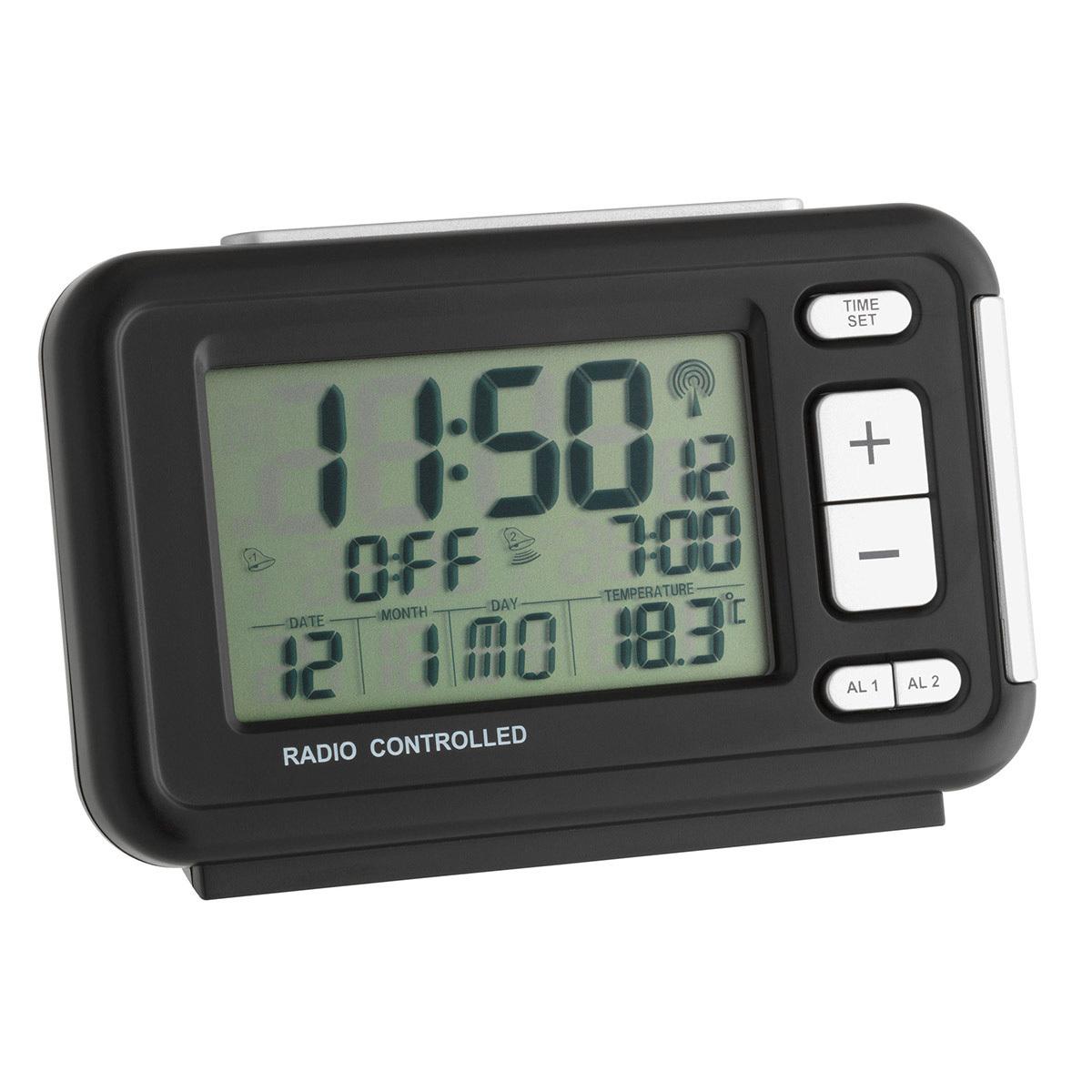 60-2500-digitaler-funk-wecker-mit-temperatur-ansicht-1200x1200px.jpg