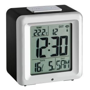 60-2503-digitaler-funk-wecker-mit-temperatur-1200x1200px.jpg