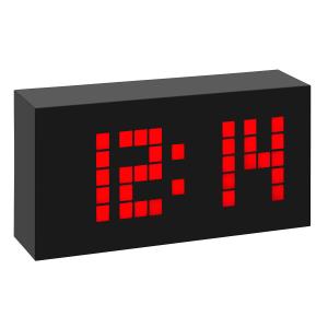 60-2508-digitaler-funk-wecker-mit-leuchtziffern-time-block-1200x1200px.jpg