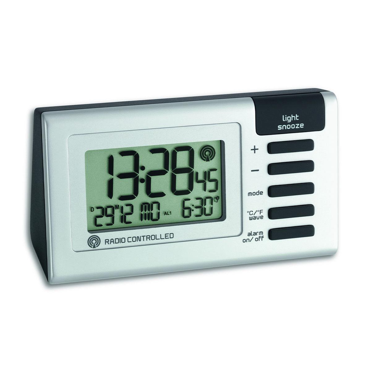 60-2509-digitaler-funk-wecker-mit-temperatur-1200x1200px.jpg