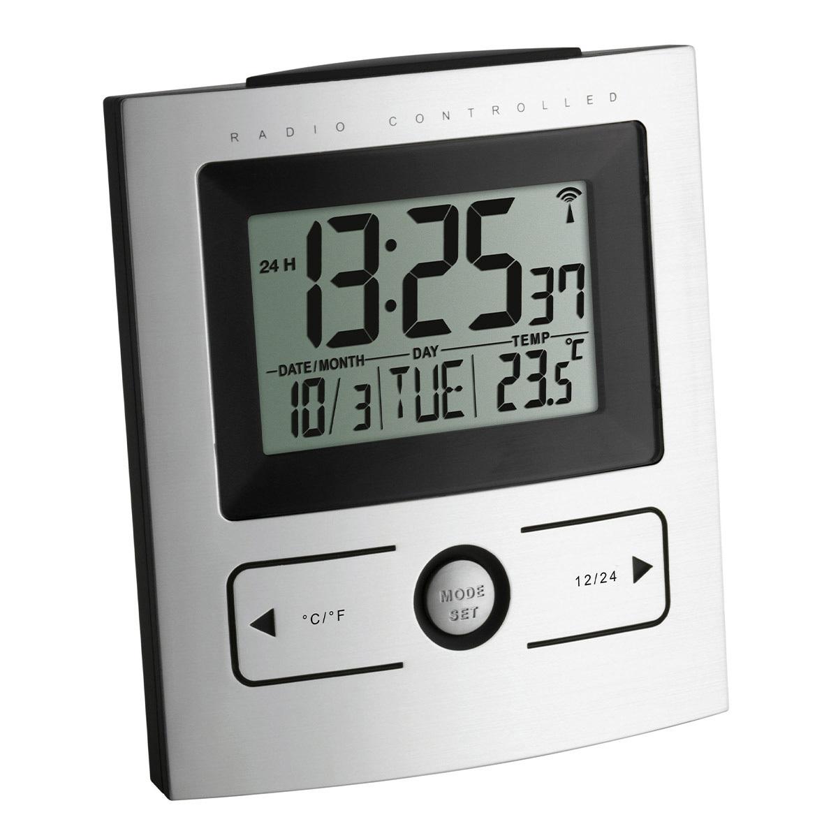 60-2512-digitaler-funk-wecker-mit-temperatur-1200x1200px.jpg