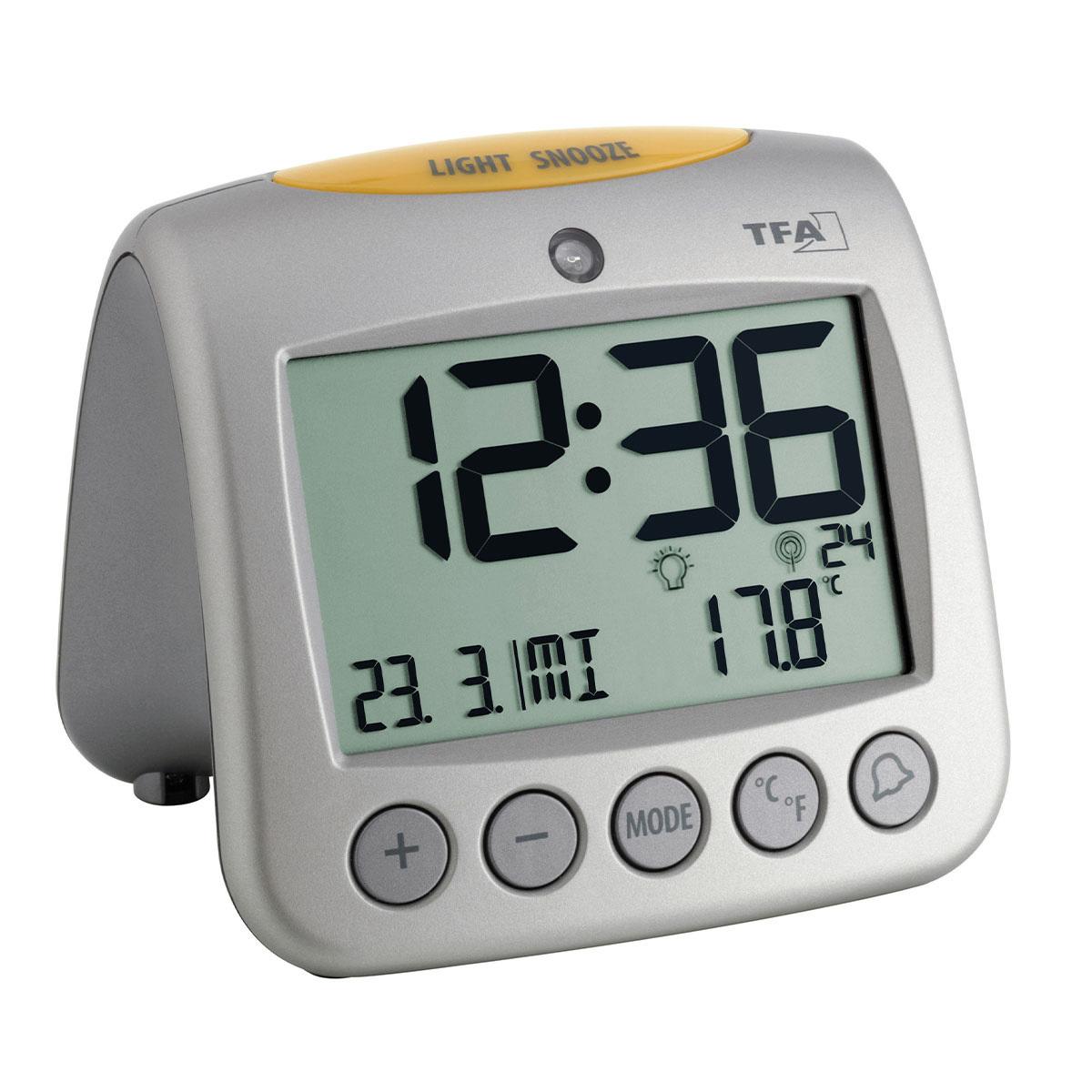 60-2514-digitaler-funk-wecker-mit-temperatur-sonio-1200x1200px.jpg