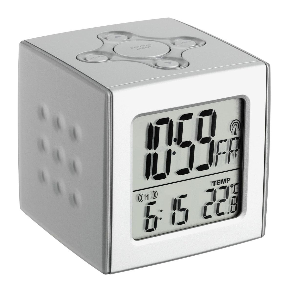 60-2517-digitaler-funk-wecker-mit-temperatur-cubo-1200x1200px.jpg