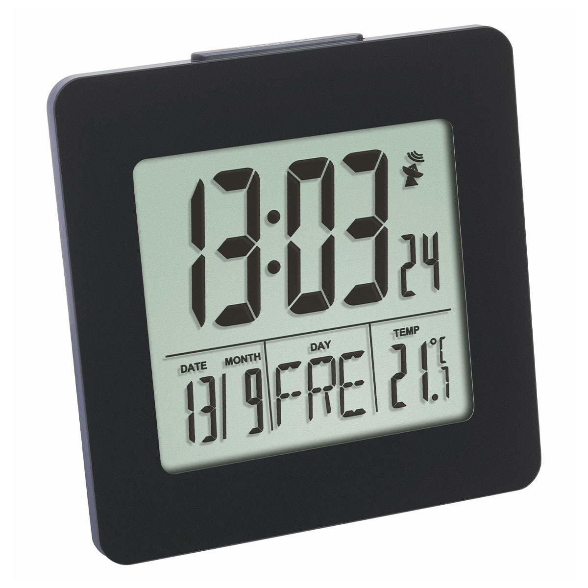 60-2525-01-digitaler-funk-wecker-mit-temperatur-1200x1200px.jpg