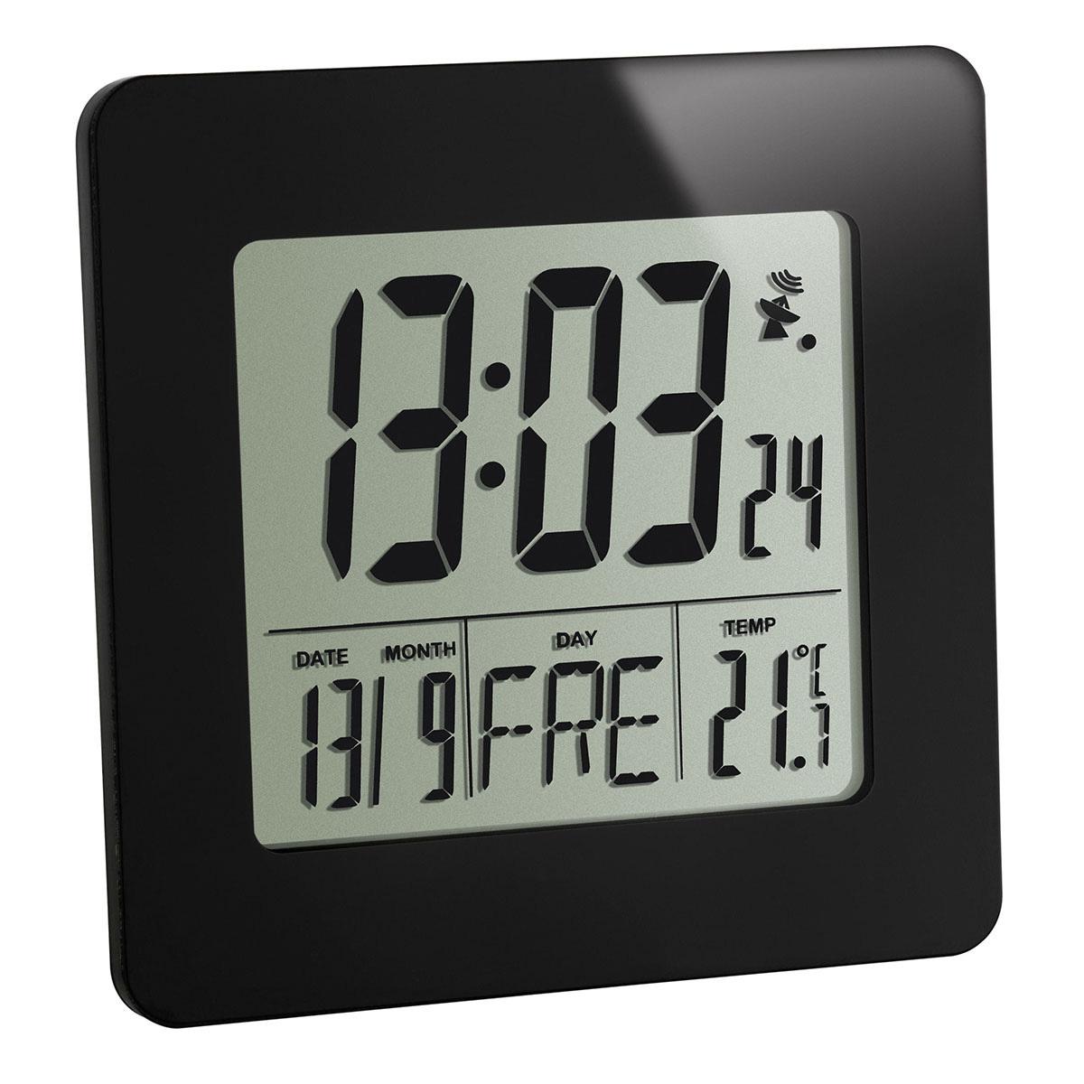 60-2525-01-digitaler-funk-wecker-mit-temperatur-ansicht-1200x1200px.jpg