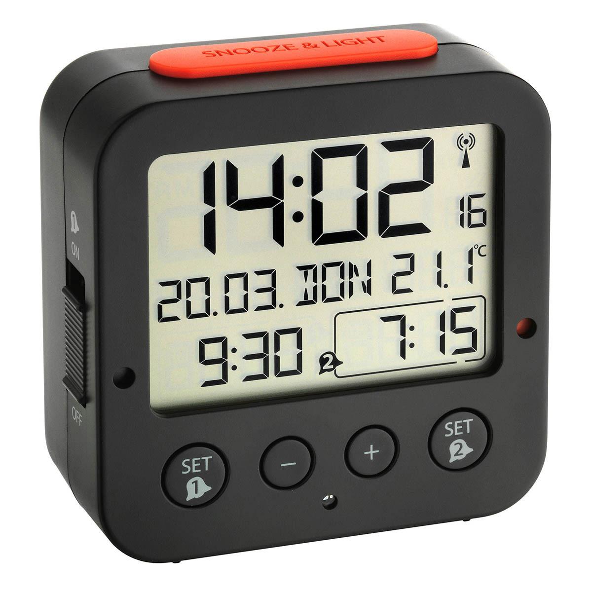 60-2528-01-digitaler-funk-wecker-mit-temperatur-bingo-1200x1200px.jpg