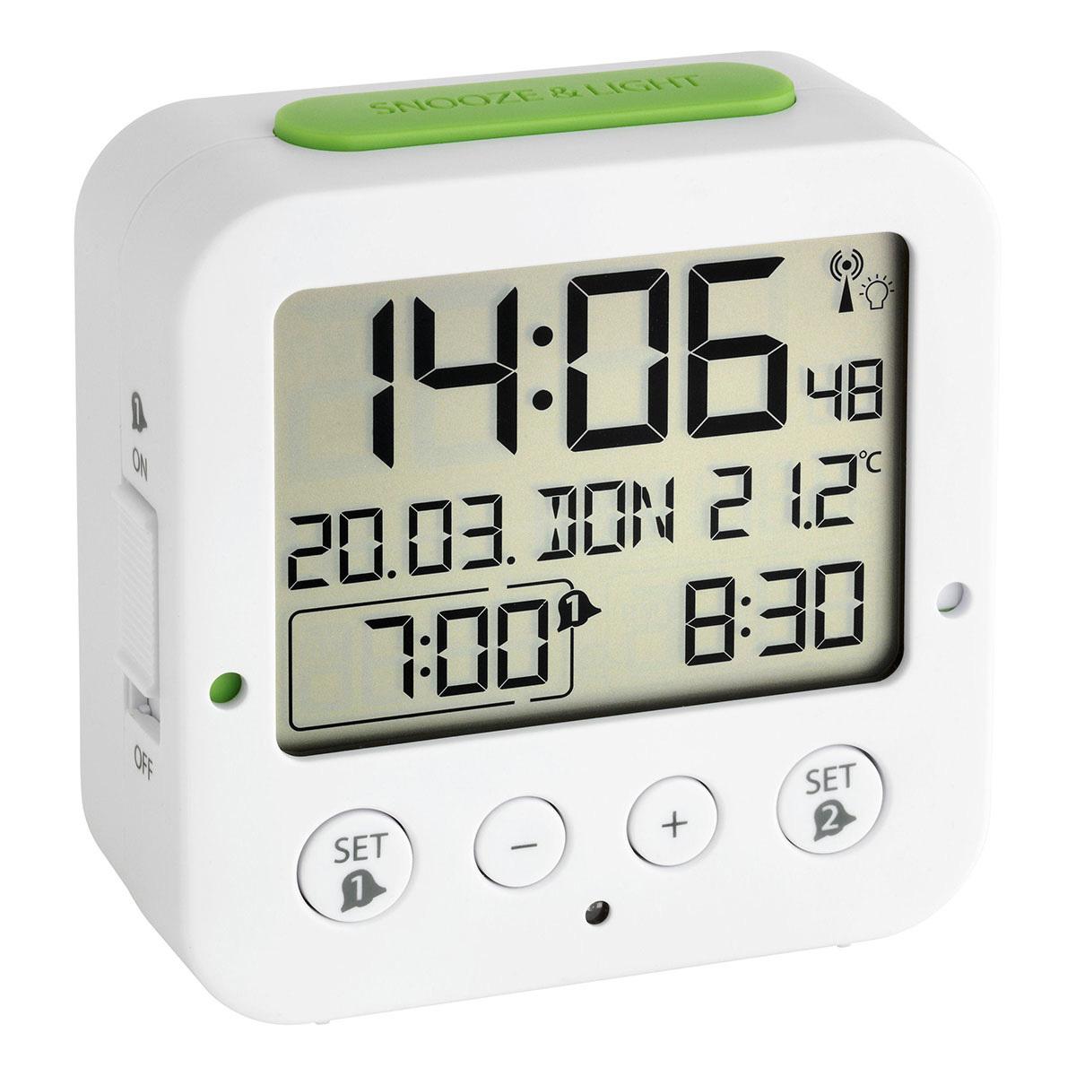 60-2528-02-digitaler-funk-wecker-mit-temperatur-bingo-1200x1200px.jpg