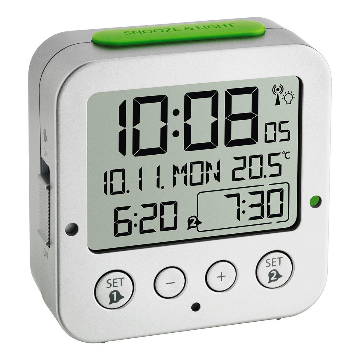 60-2528-54-digitaler-funk-wecker-mit-temperatur-bingo-1200x1200px.jpg