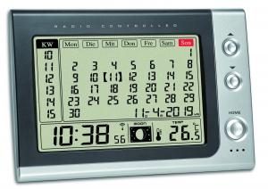 60-2529-54-digitaler-funk-wecker-mit-monatskalendar-1200x1200px.jpg
