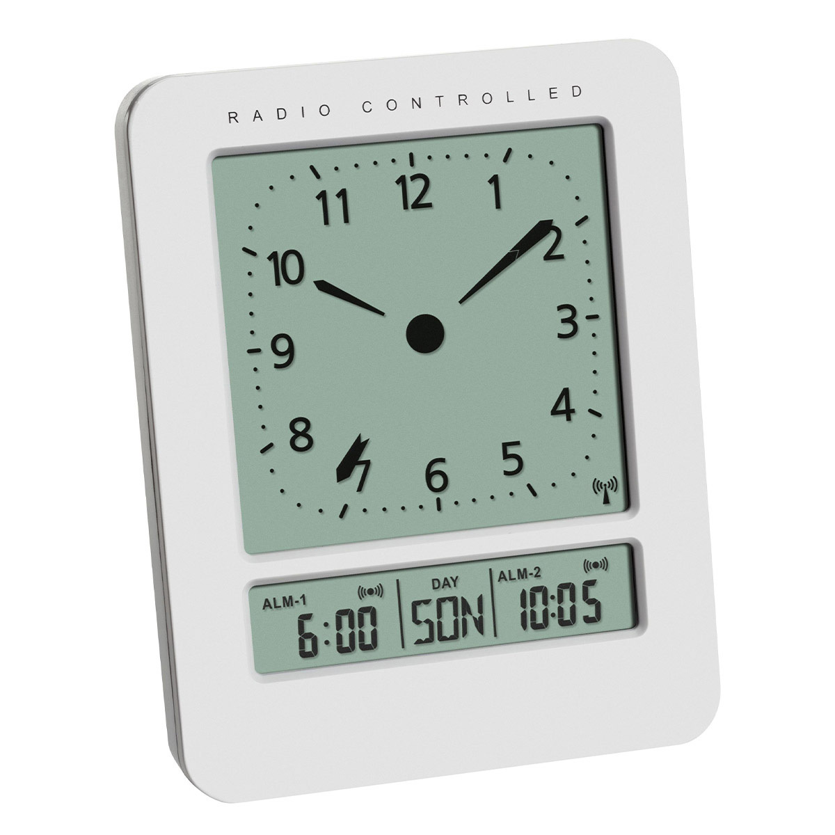 60-2530-02-digitaler-funk-wecker-mit-analogem-zifferblatt-temperatur-1200x1200px.jpg