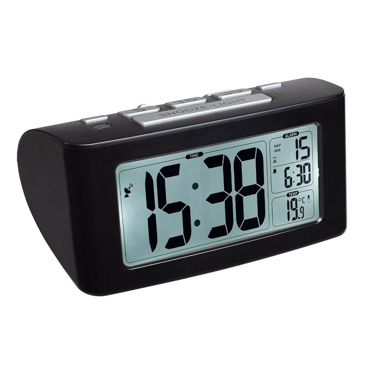 60-2532-01-digitaler-funk-wecker-mit-kurzschlaf-timerfunktion-siesta-beleuchtung-1200x1200px.jpg