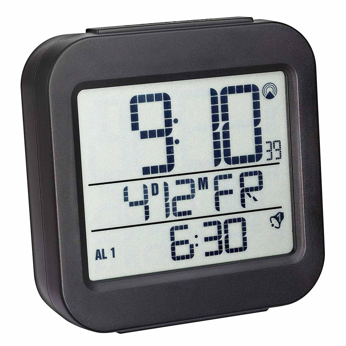 60-2533-01-digitaler-funk-wecker-mit-temperatur-1200x1200px.jpg