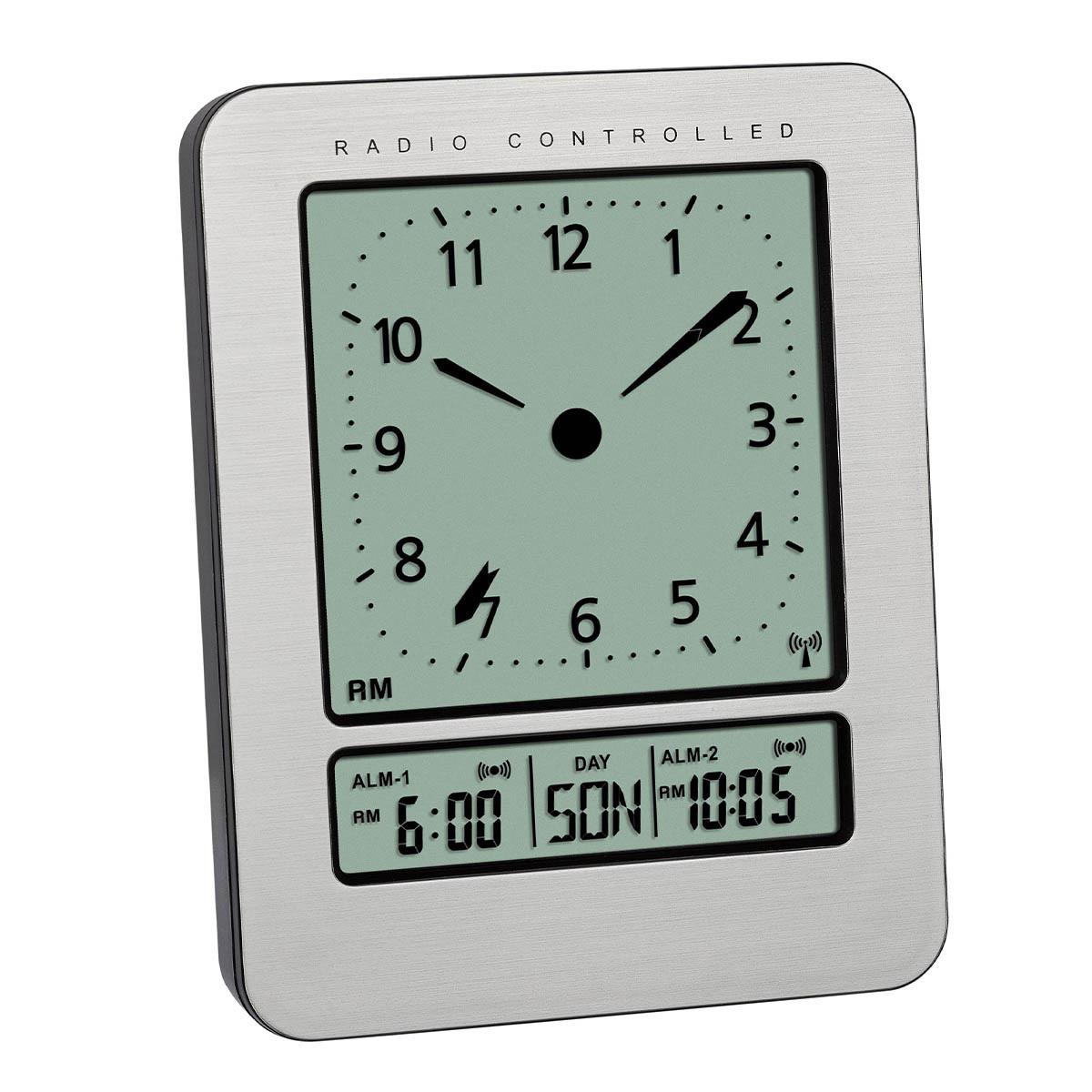 60-2535-54-funk-wecker-mit-temperatur-1200x1200px.jpg