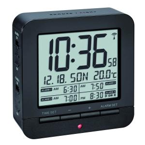 60-2536-01-digitaler-funk-wecker-mit-temperatur-1200x1200px.jpg
