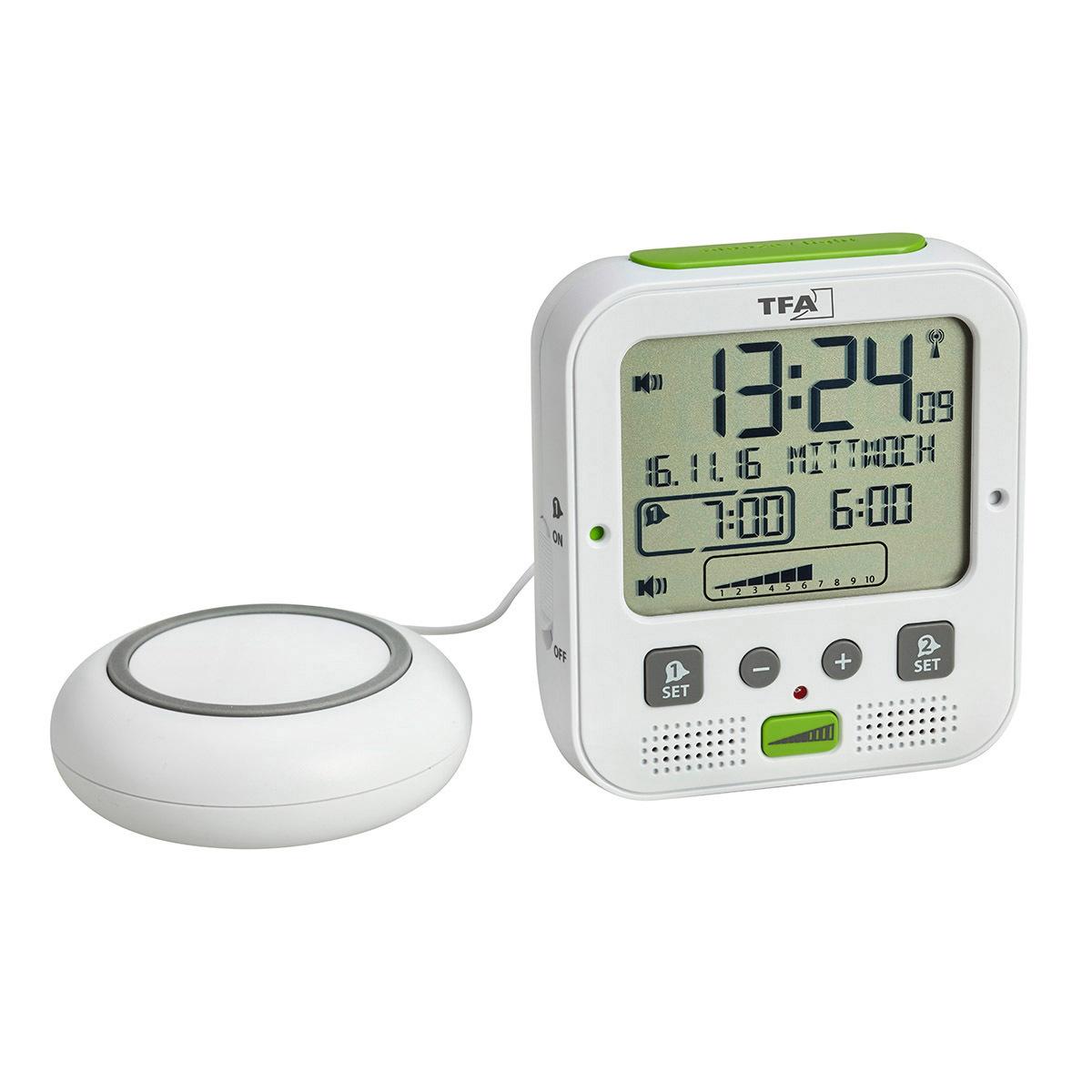 60-2538-02-hochleistungs-funkwecker-mit-vibrationsalarm-boom-1200x1200px.jpg